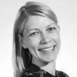 Katharina Mitterer
