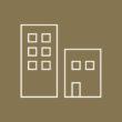Bereich Immobilien