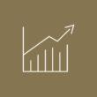 Bereich Gesellschafts- Bank- und Kapitalmarktrecht