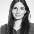 Helena Tesch