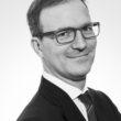 Markus Wiedemann